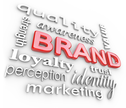 Driving Brand Value…