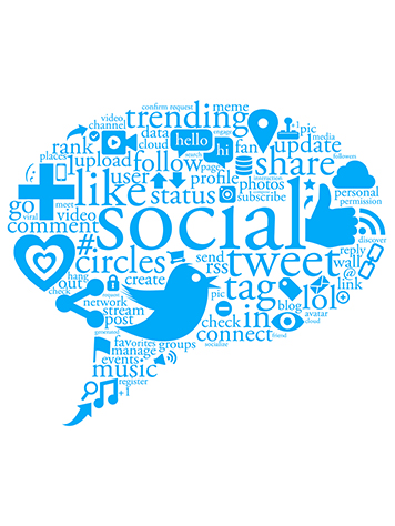 Social Marketing Success…