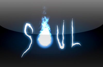 Soul of a Brand…