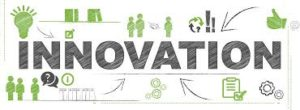 Sustainable Innovation | How to Structure your Brand for Innovation